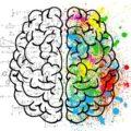 認知症の予防は筋トレ